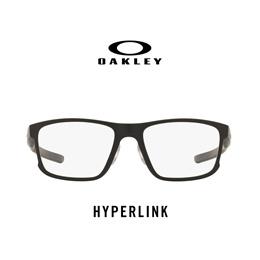 Oakley Hyperlink - OX8051 805101 - Glasses