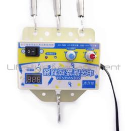 Electric Motor for Sarong Yao Lan / Yaolan Rocker Cradle Children/Child/Baby/Toddler