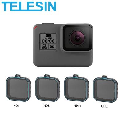 gaixample.org Accessories Camera & Photo Camera Lens Cap Sets ...