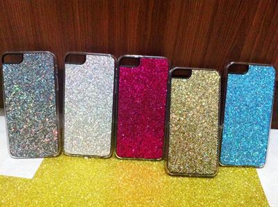 5500 Koleksi Gambar Case Hp Glitter HD