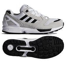 huge discount 02f26 0a90d SUPER CLEARANCE SALE! 80% OFF !Adidas Performance UNISEX ZX 8000 Trainers  Running Shoes