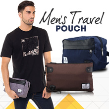 HOT PROMOTION!! SPECIAL PRICE!!! CLUTCH CASUAL UNISEX - CLUTCH PRIA DAN WANITA - HIGH QUALITY - FREE SHIPPING