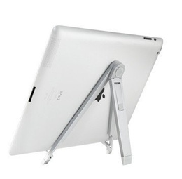 [Tablet stand]STAND FOR TABLET PC/IPAD/IPAD 2/NEW IPAD/GALAXY TAB 7/GALAXY TAB 10.1/COMPASS STAND
