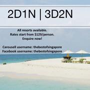 b6ea0bd76a3a Qoo10 - Batam / Bintan / Indonesia Items on sale : (Q·Ranking ...