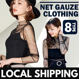EUROPE-FASHION Search Results   (Q·Ranking): Items now on sale at ... 6050fd6faef44