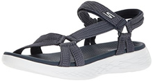 Skechers Women s On-The-Go 600-Brilliancy Sport Sandal-15316