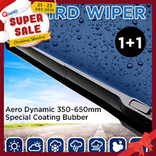 Qoo10 WIPER BLADE Search Results : (Q·Ranking): Items now