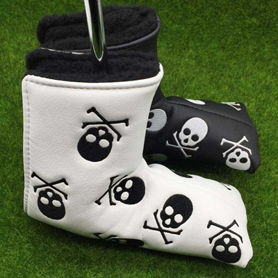 1f3f7bad171 Qoo10 - GOLF HEADCOVERS Search Results   (Q·Ranking): Items now on sale at  qoo10.sg