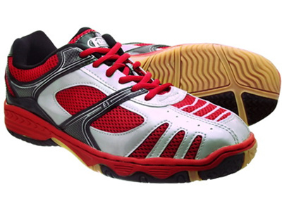 Qoo10 - sepatu bola puma Search Results   (Q·Ranking): Items now on sale at  qoo10.co.id ddb29c4305