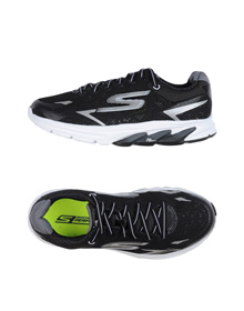 [Shipping from USA]SKECHERS SKECHERS Sneakers 11244638LT
