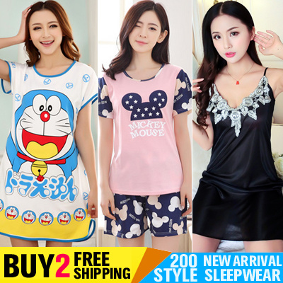 Qoo10 - NIGHTGOWN Search Results   (Q·Ranking): Items now on sale at qoo10 .sg 88e2a8d4f