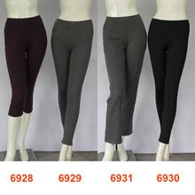 BodyArts Ladies Pants (Article: 6928 6929 6931 6930)