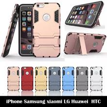 iPhone 5/5s/5c/SE/6/6S/Plus /*Samsung S/J/A Series* /XiaoMi / RedMi / ASUS / HTC / Huawei / LG case