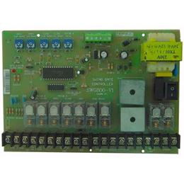 New Ranger Underground Autogate Control Panel - SWG800
