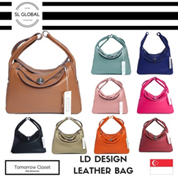 29a9cfa70860 lady-handbags Search Results   (Q·Ranking): Items now on sale at ...