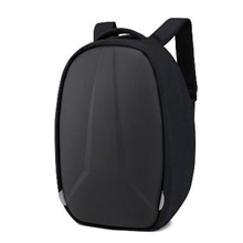 17 inches Anti theft Backpack / Laptop Backpack / Travel Backpack / Laptop Bag / USB Cable Case