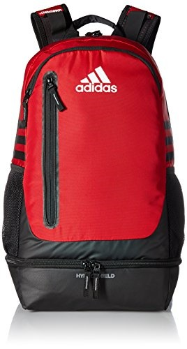 04b1f3e6610d Qoo10 - adidas Unisex Pivot Team Backpack