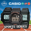 [CHEAPEST PRICE IN SPORE] *CASIO GENUINE* SPORTS SERIES! F200W MW600F SDB100 W735H W740 Free Shipping and 1 year warranty!