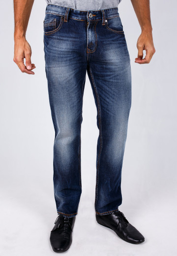 Slim Fit Deals for only Rp659.000 instead of Rp659.000