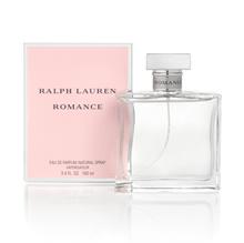 PERFUMEN-POLO Ralph Lauren Romance EDP/WOMEN/30ML/50ML/100ML