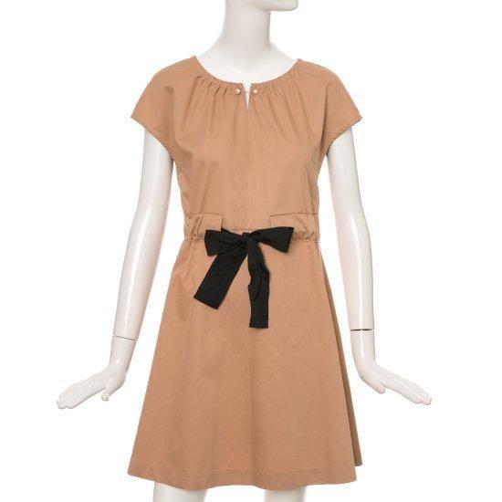 ケネス・レディータイミワンピースEWOPGH13 面ワンピース/ 韓国ファッション