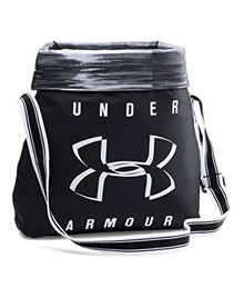 [UNDER ARMOUR] UNDER ARMOUR - Girls  Crossbody Tote