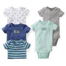 ♥SALE SALE SALE♥MATERNITY EXPRESS♥ infant newborn baby romper clothes jumper pyjamas suit
