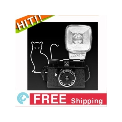lomo-camera Search Results : (Q·Ranking): Items now on sale