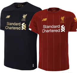 639c57281 goalkeeper-jersey Search Results   (Q·Ranking): Items now on sale ...