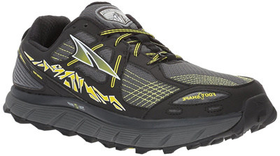 purchase cheap b63c7 ad6a6 Altra Lone Peak 3.5 Mens Trail Running Shoe