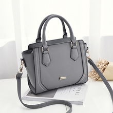 Vantel Bag/van Gogh-2017 Japanese and Korean new handbags fashion celebrity handbag smiley baodan sh