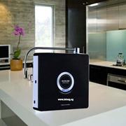 KR Water Purifier Korea KR1000 Alkaline Water Purifier System Korea Alkaline Water Purifier System