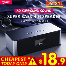 Bluetooth speaker .soundbar.bluetooth speaker h1 .Wireless portable high speaker