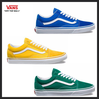 560e5fc601 Kconcept◇Direct From Korea◇Authentic◇ VANS Sneaker OLD SKOOL VN0A38G1MWG    VN0A38G1MWH