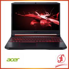 Acer Nitro 5 AN515-54-78XC  i7-9750H 16GB 1TB SSD GTX1650(4GB) WIN 10 AN515-54-77NT (GTX1660Ti)