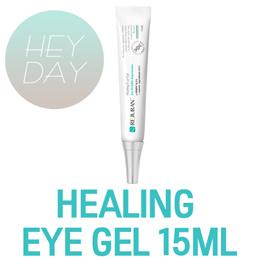 [Rejuran] Healing Eye Gel 15ml/Eye Wrinkle Rejuvenator/Aloe Vera Leaf Juice / Blackberry Leaf Extrac