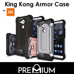 Xiaomi Redmi Note Mi Max 2 Pro 5A 4A 4X 1 1S 5 Prime Plus Mi 4i  Phone case Casing Phone Cover
