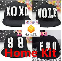 d99195501 SNAPBACK Search Results : (Q·Ranking): Items now on sale at qoo10.sg