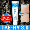 Ultra Recovery Cream ◆ TRE-HY 8.0 ◆ Skin cell Repairing / Damage Recovery / Deep Hydrating / Calming Sensitivities
