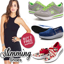 Slimming shoes★Women shoes★Heels shoes★Sports Shoes★sandals shoes★flats shoes★winter boots★mens shoe