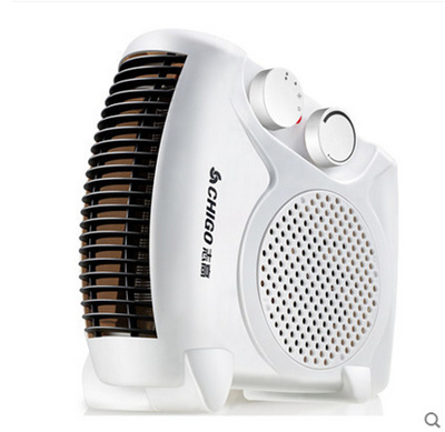 SGHousehold saving electric heating heaters Heater student well-being of dual-use mini-heater