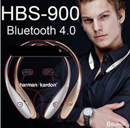 SG 2015 New Model HBS760 HBS900 HBS 830 HBS730 HBS740 HV-800/801 HBS800 Bluetooth Headset for Samsung Apple LG HTC Headsfree Wireless Music Universal Sports Stereo Earphones Mic Remote Control