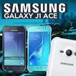Samsung Galaxy J1 Ace Ve J111F-Gransi Resmi 1 Tahun