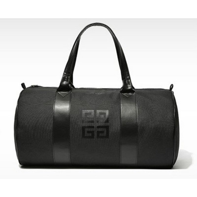 Bag Design 05