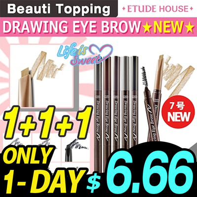2152a58ddff4 BROW Search Results   (Q·Ranking): Items now on sale at qoo10.sg