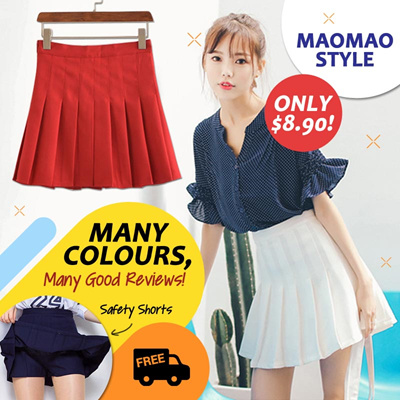 012d6bec5f652 SKATER-SKIRTS Search Results : (Low to High): Items now on sale at ...