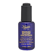Kiehl s Midnight Recovery Concentrate 1.7oz, 50ml