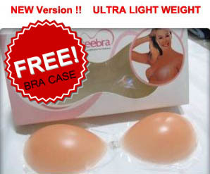 d9ca21b37144d Qoo10 - FREEBRA Search Results   (Q·Ranking): Items now on sale at qoo10.sg