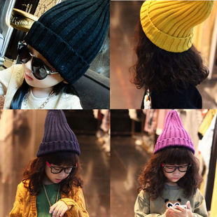 866b9973f6a COUPON · ○MAOMAO○10 Candy Colors baby kids unisex boy girl children winter  travel overseas keep