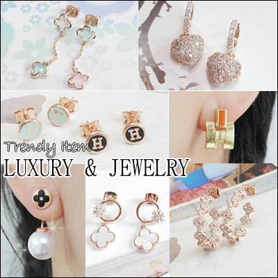 76a91aa023c7e korean-ring Search Results : (Q·Ranking): Items now on sale at qoo10.sg